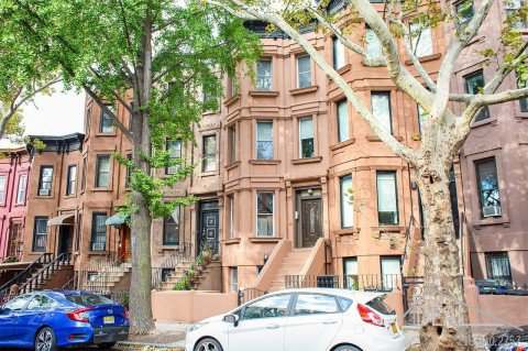 NYC Real Estate: Sales and Rentals | Ideal Properties Group